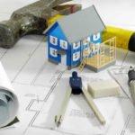 поддръжка и управление на комплексите
